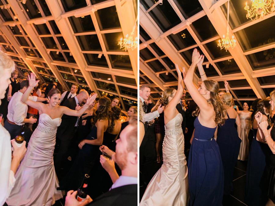 adler-planetarium-wedding-071
