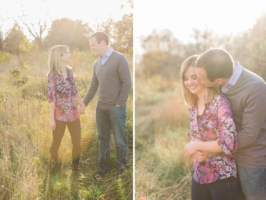 artistrie-co-engagement-photos-005