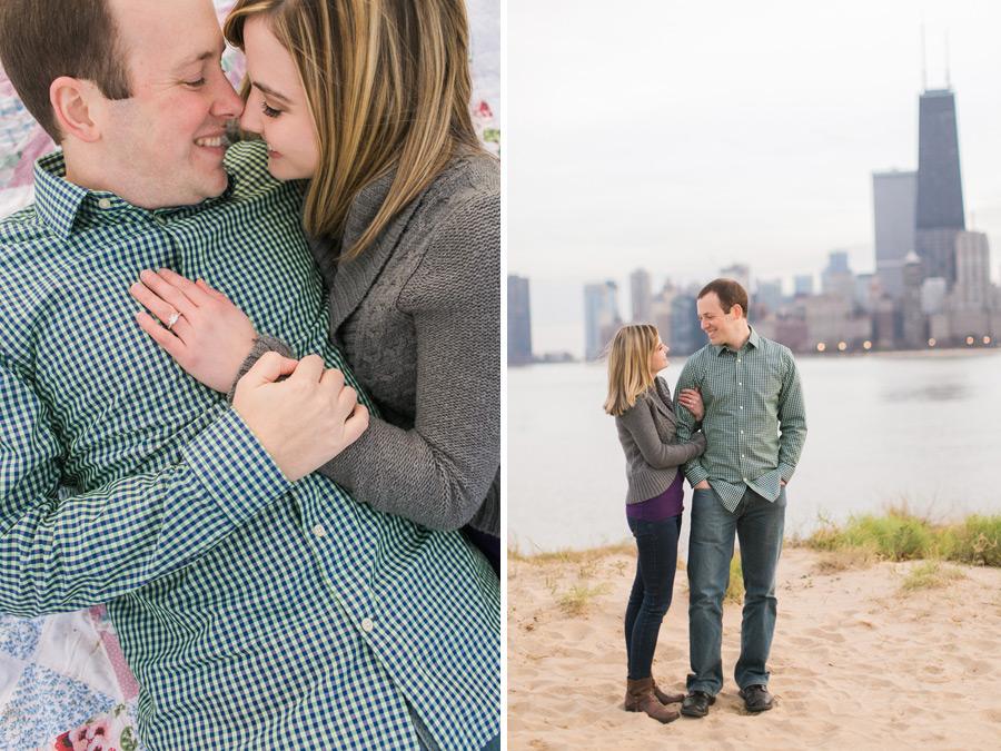 artistrie-co-engagement-photos-009