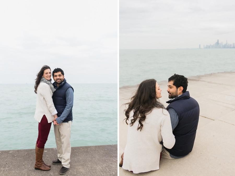 chicago-cozy-engagement-photos-004