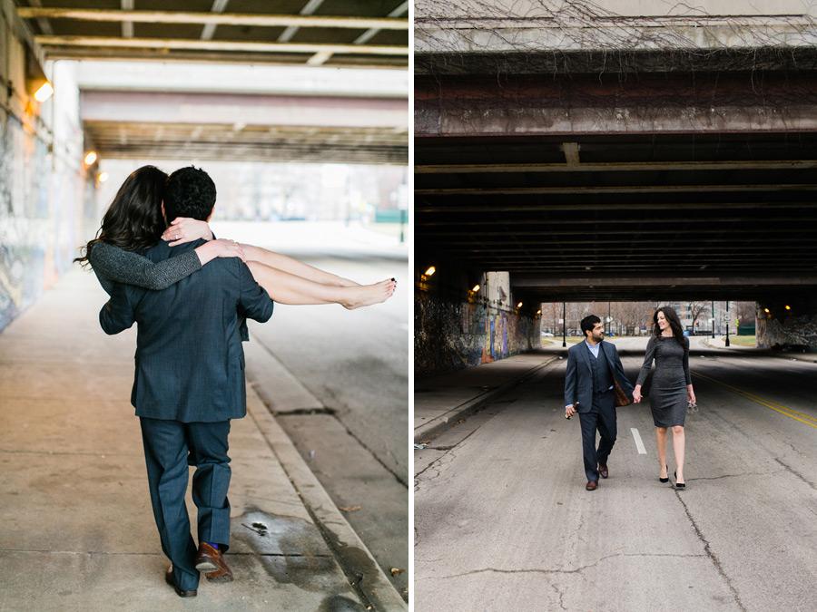 chicago-cozy-engagement-photos-006