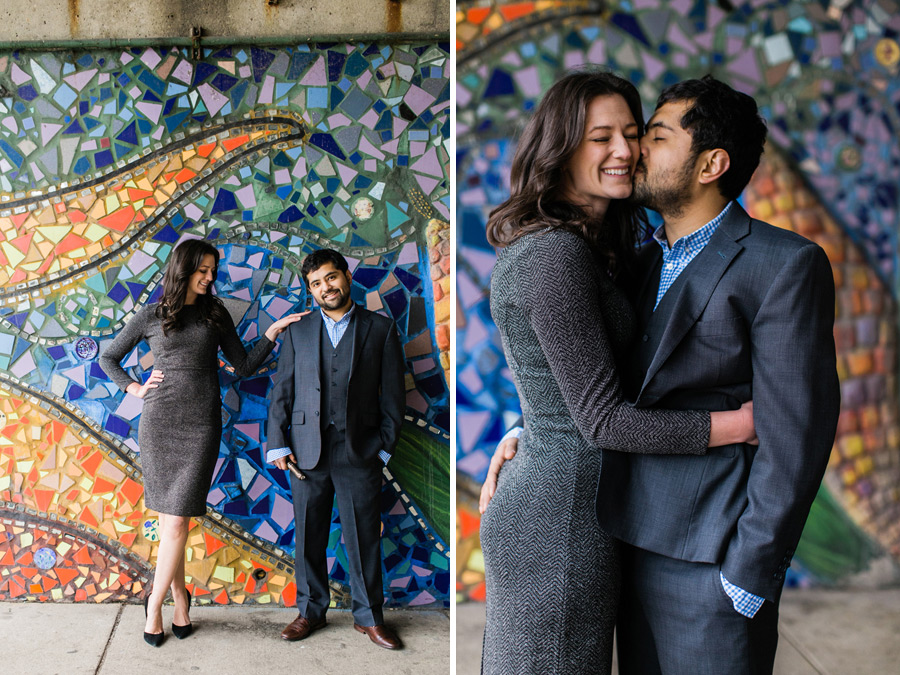 chicago-cozy-engagement-photos-007