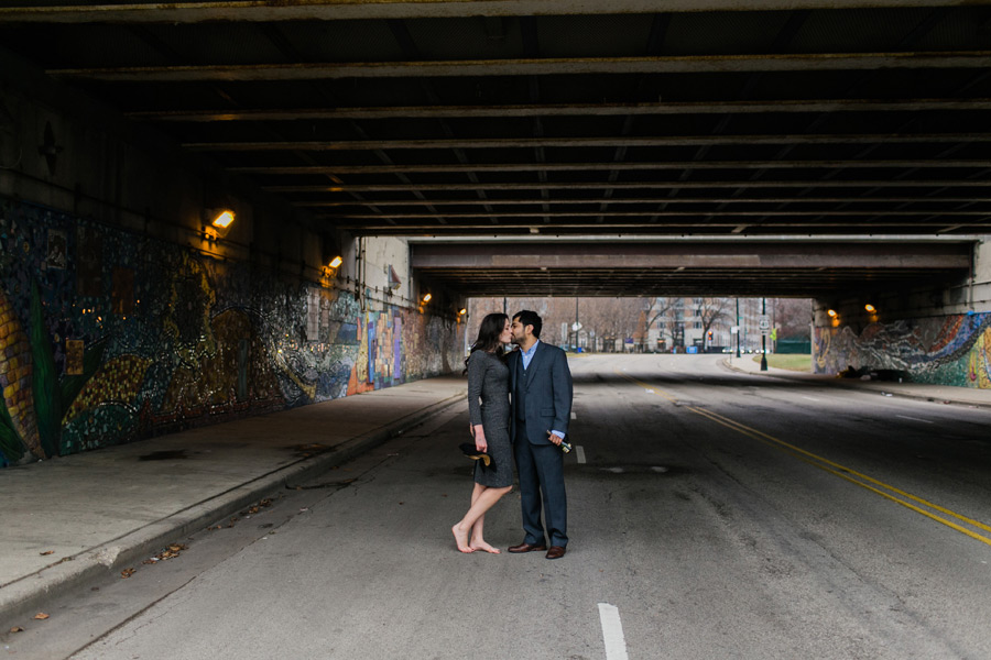 chicago-cozy-engagement-photos-008