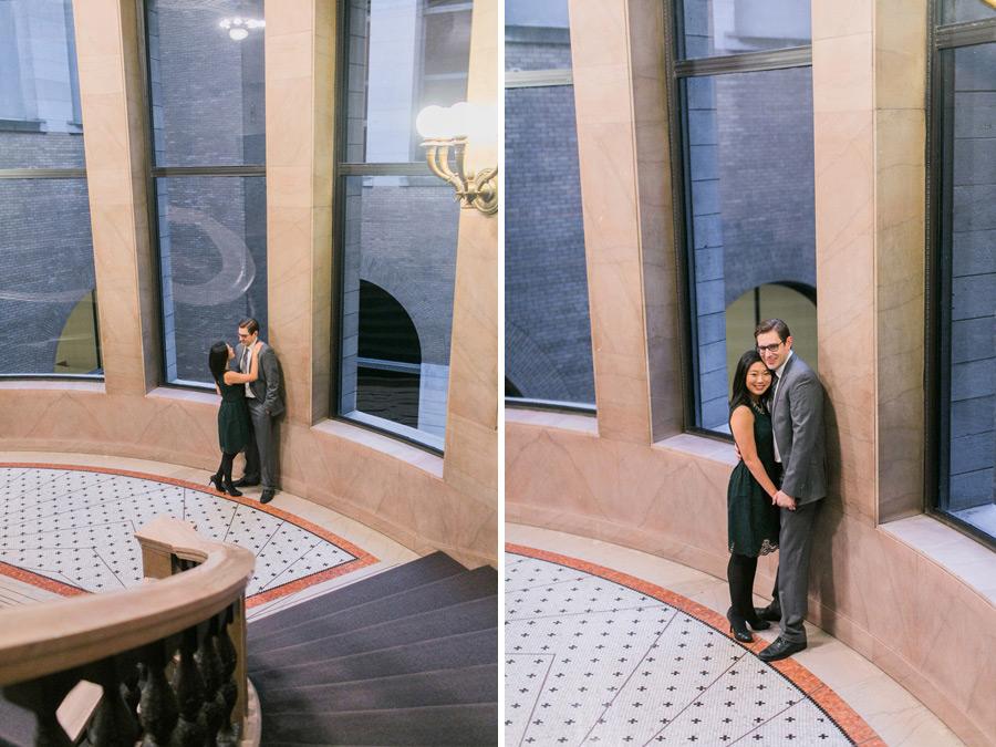 chicago-engagement-photos-007