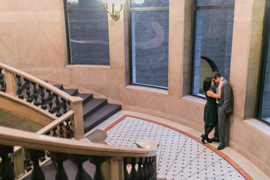 chicago-engagement-photos-008