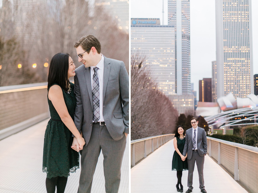 chicago-engagement-photos-011