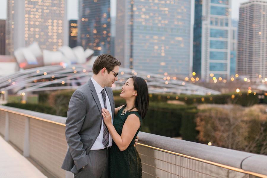 chicago-engagement-photos-012