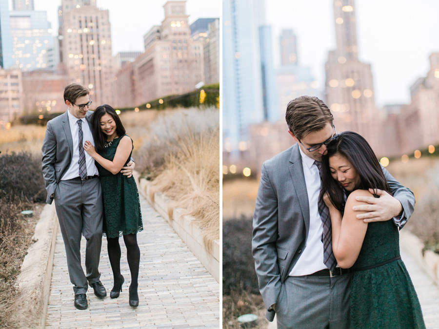 chicago-engagement-photos-015