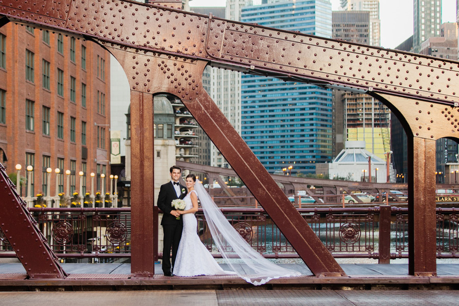 university-club-chicago-wedding-001