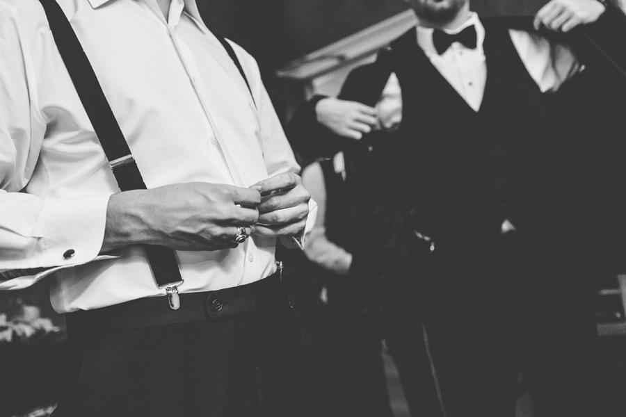university-club-chicago-wedding-015