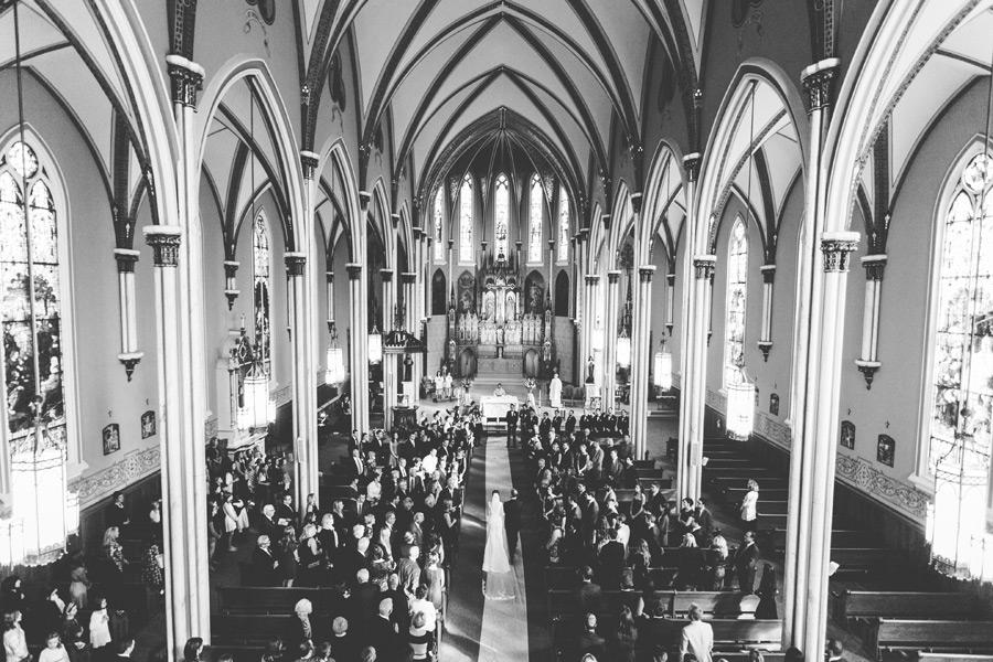 university-club-chicago-wedding-017