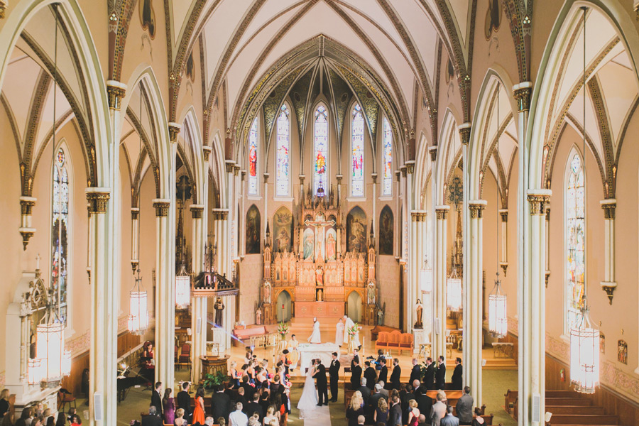 university-club-chicago-wedding-019