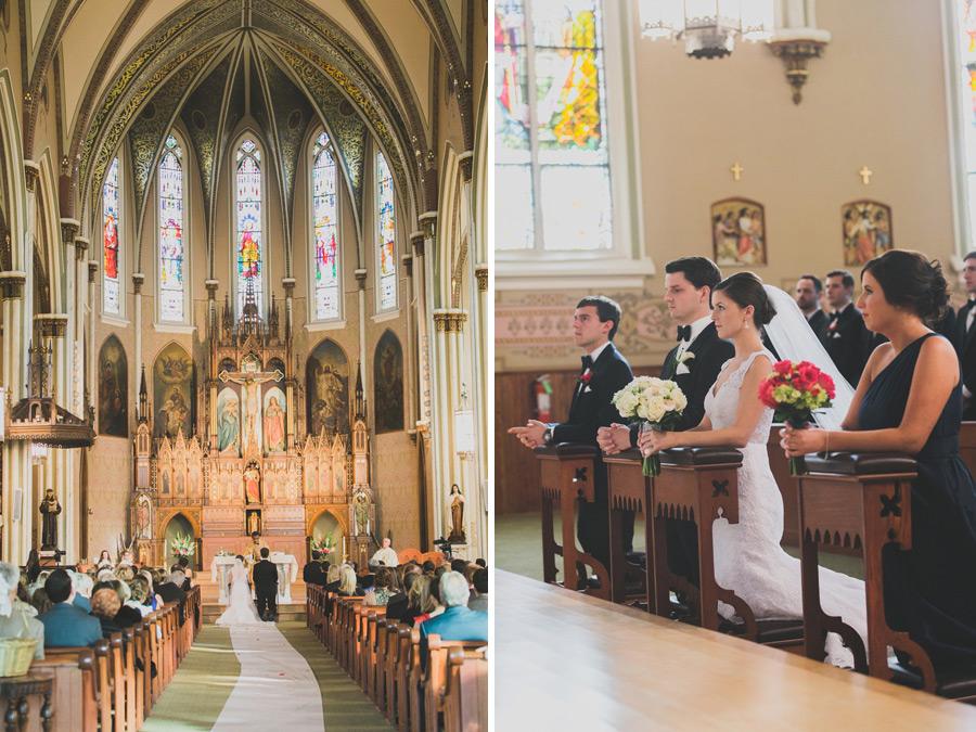 university-club-chicago-wedding-021