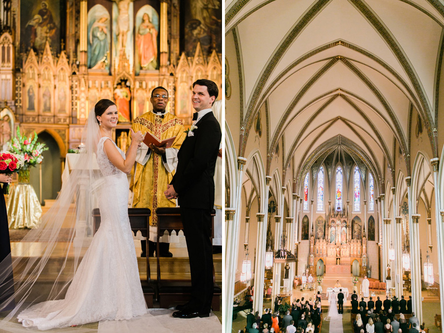university-club-chicago-wedding-023
