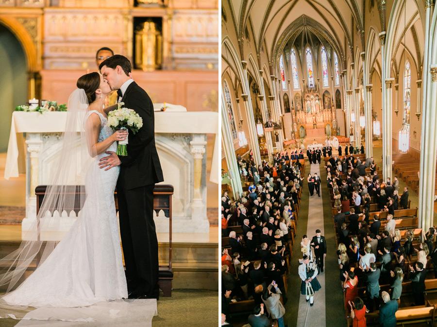 university-club-chicago-wedding-026