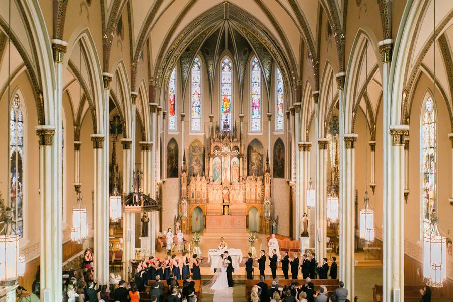 university-club-chicago-wedding-025