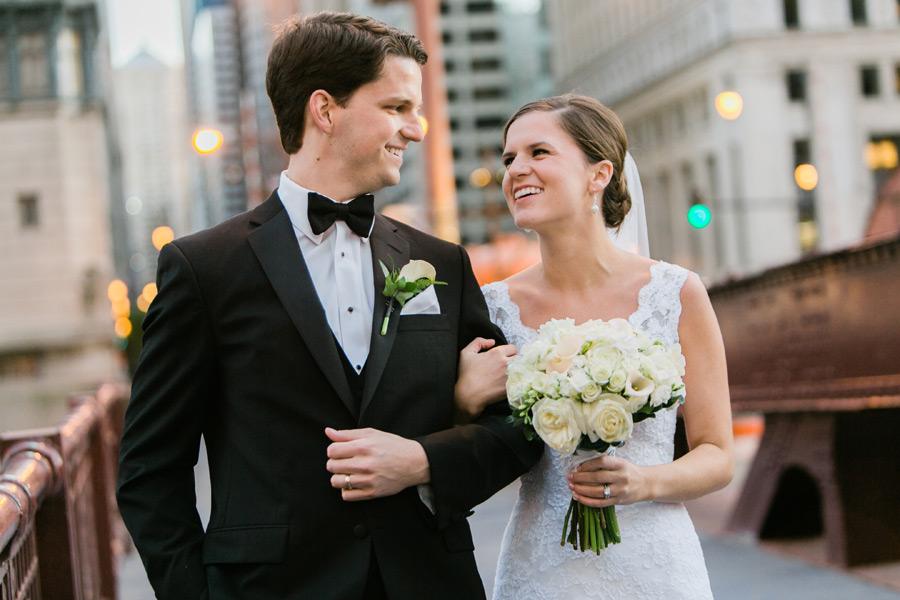university-club-chicago-wedding-029
