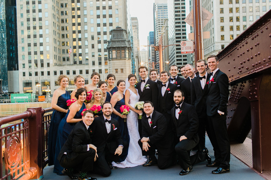 university-club-chicago-wedding-030
