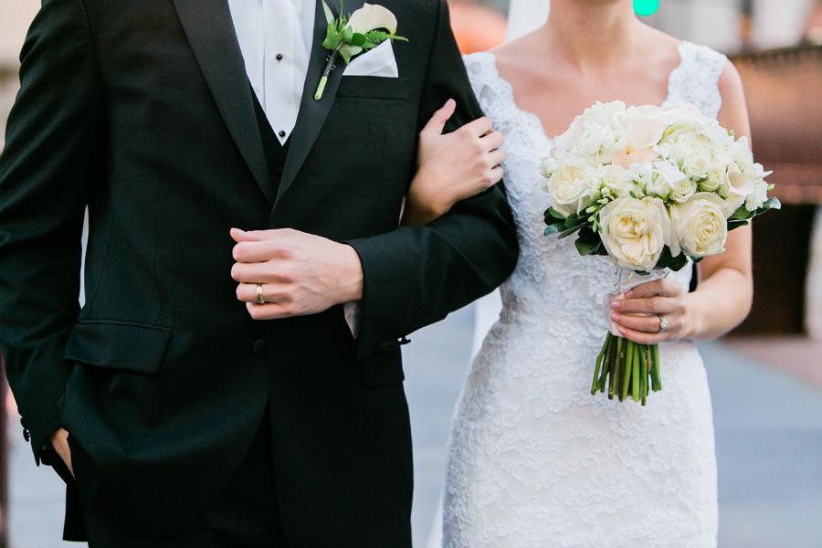 university-club-chicago-wedding-028