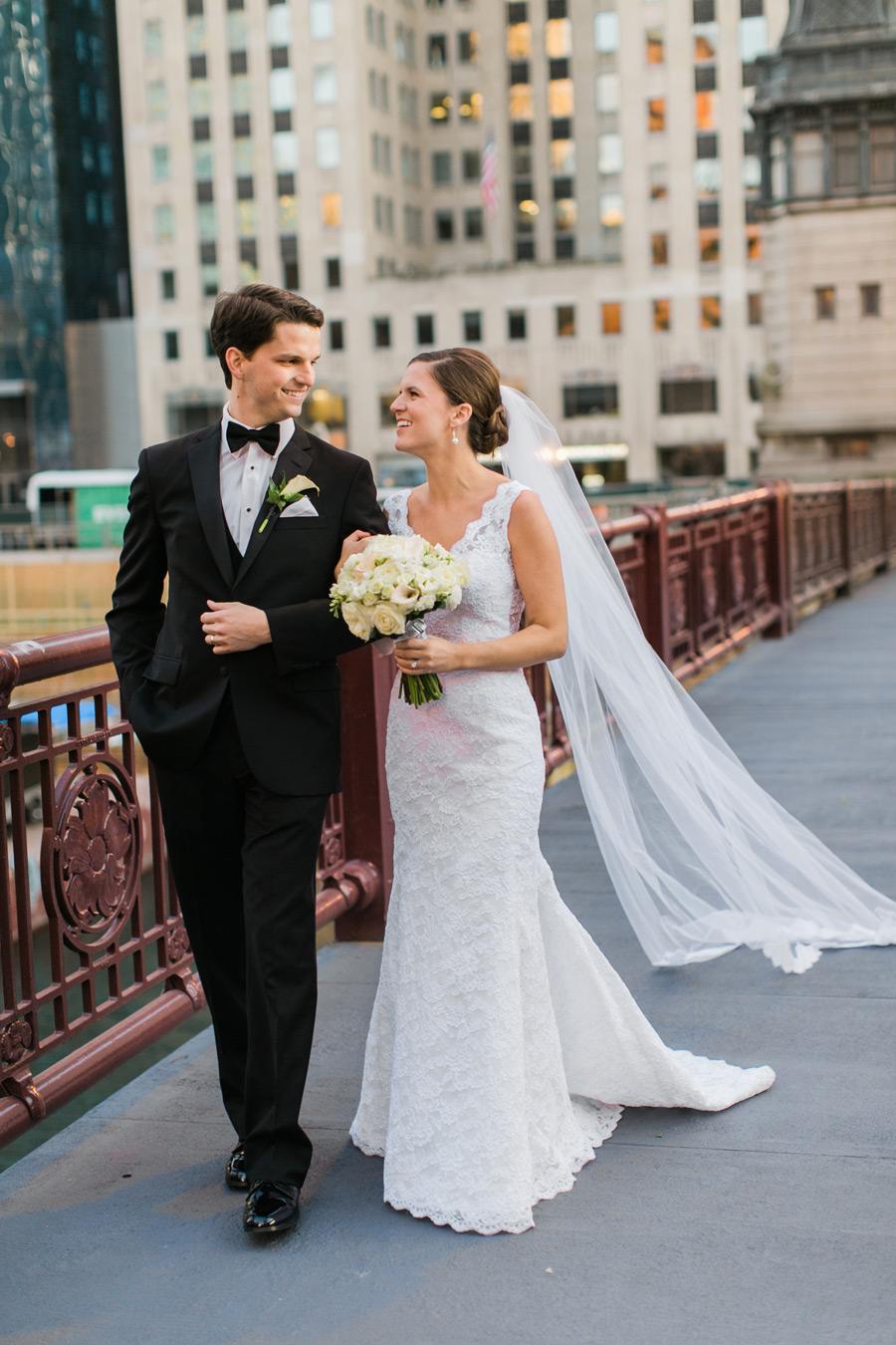 university-club-chicago-wedding-027