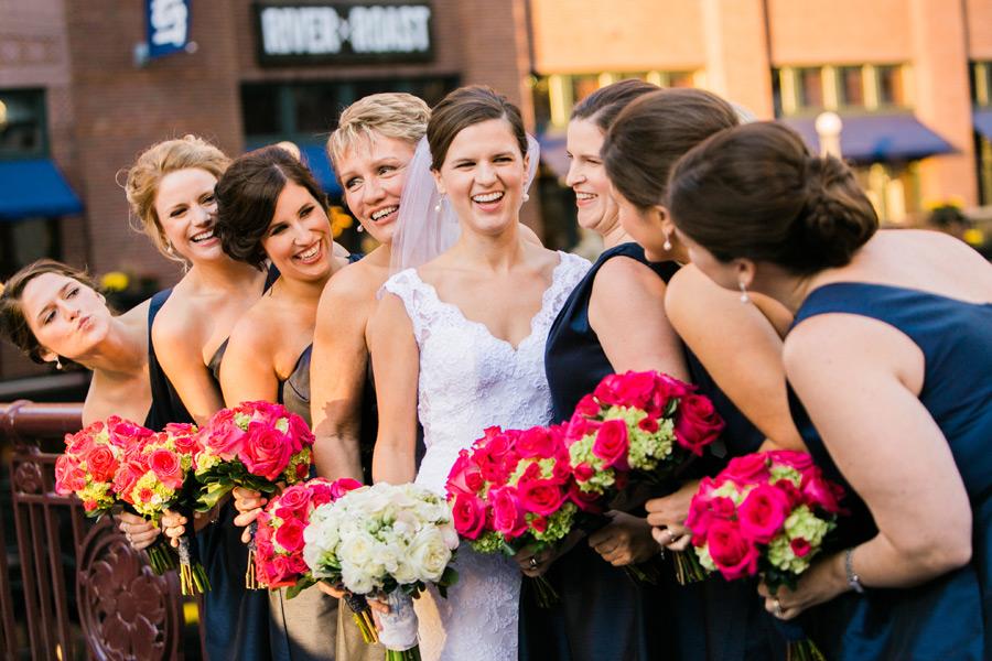 university-club-chicago-wedding-031