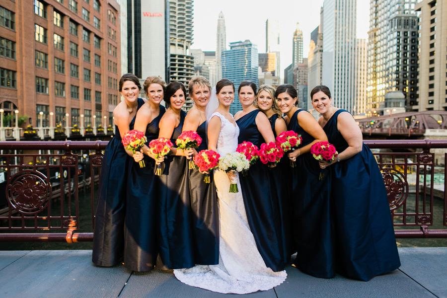 university-club-chicago-wedding-032