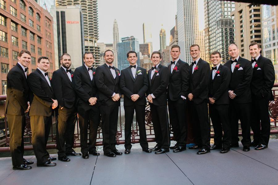 university-club-chicago-wedding-033