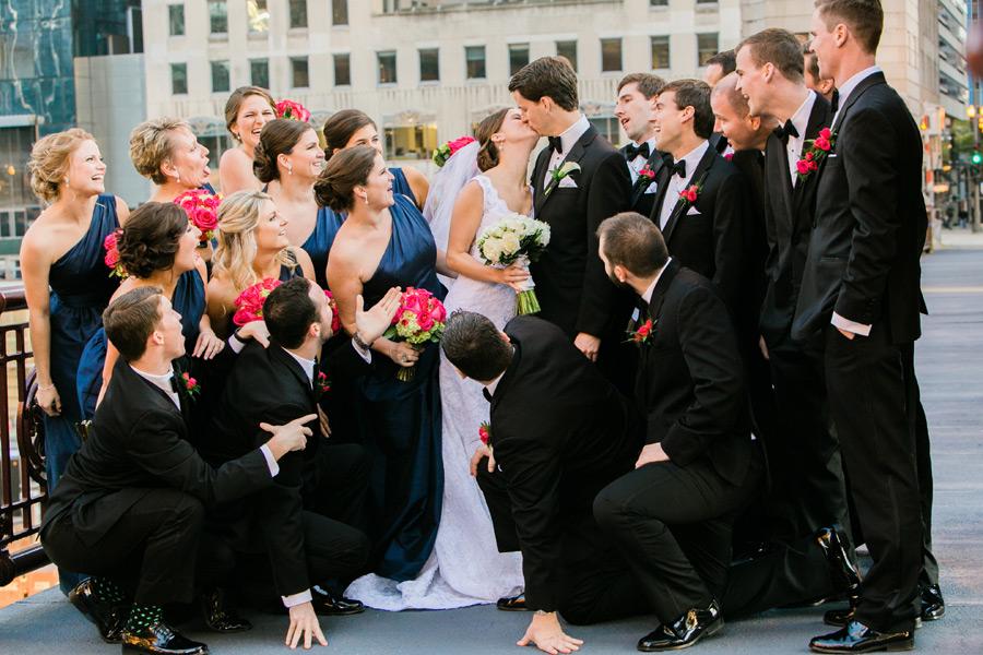 university-club-chicago-wedding-034