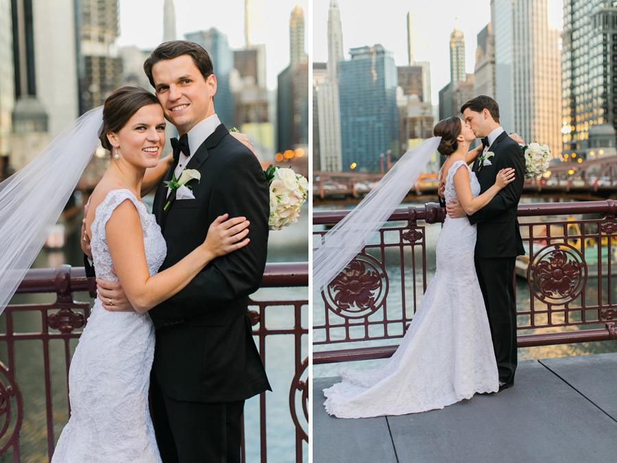university-club-chicago-wedding-035