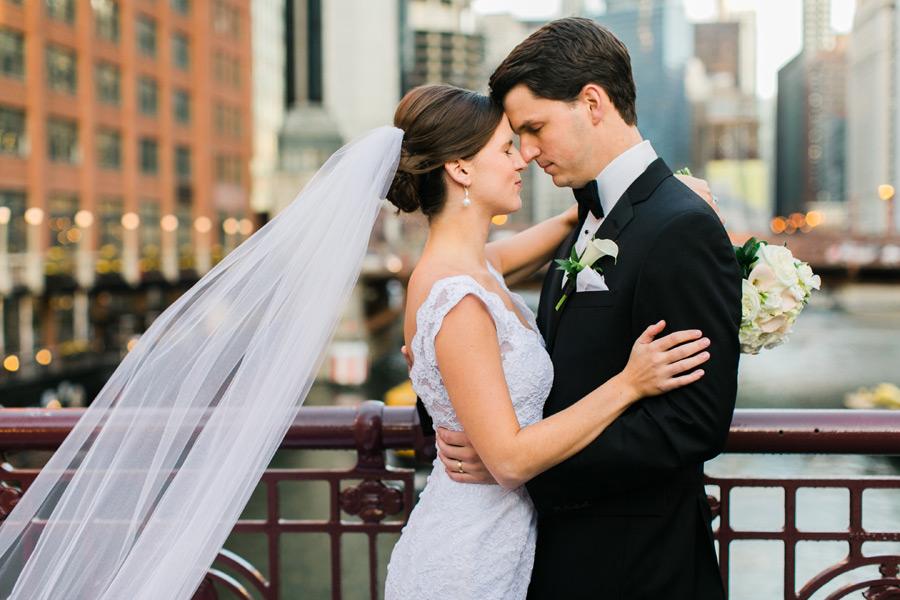 university-club-chicago-wedding-036