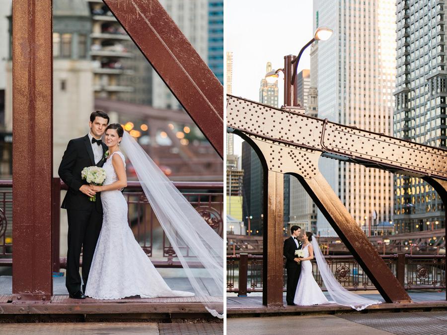 university-club-chicago-wedding-037
