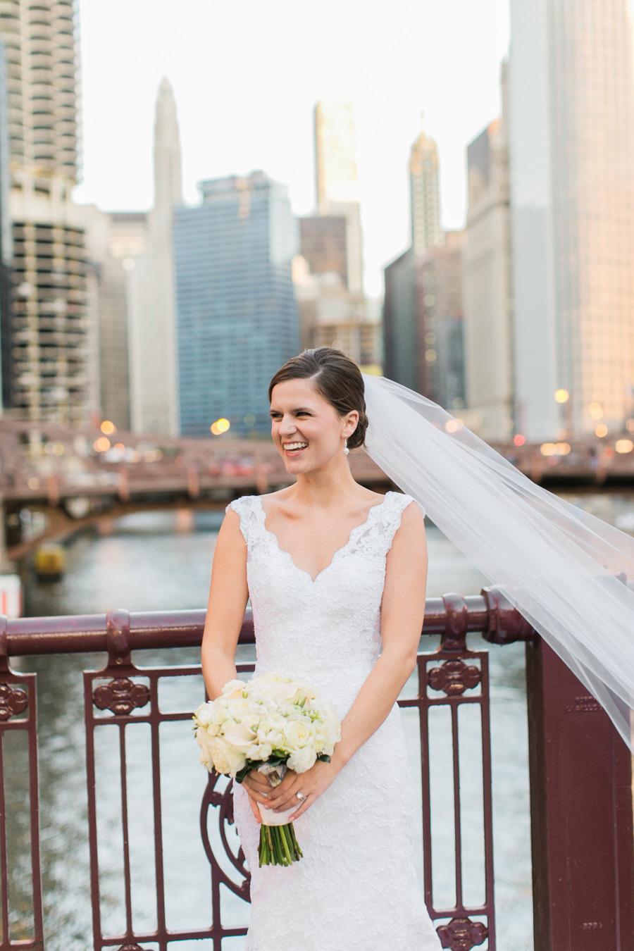 university-club-chicago-wedding-038
