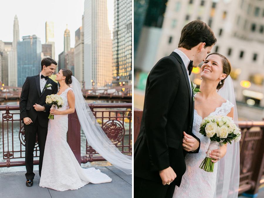 university-club-chicago-wedding-039