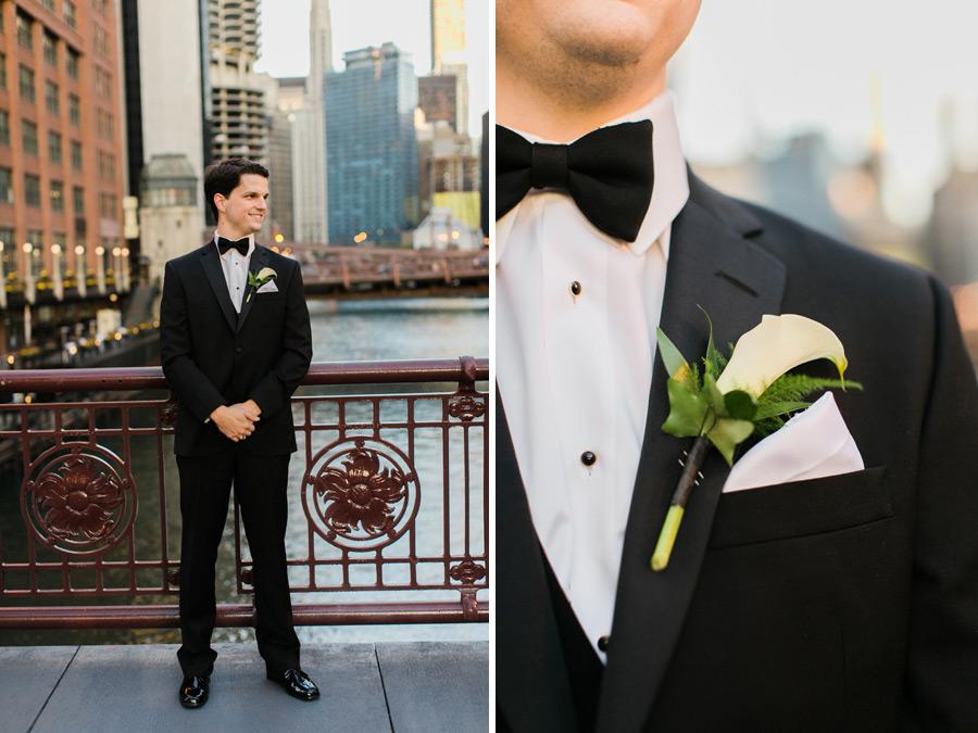 university-club-chicago-wedding-040