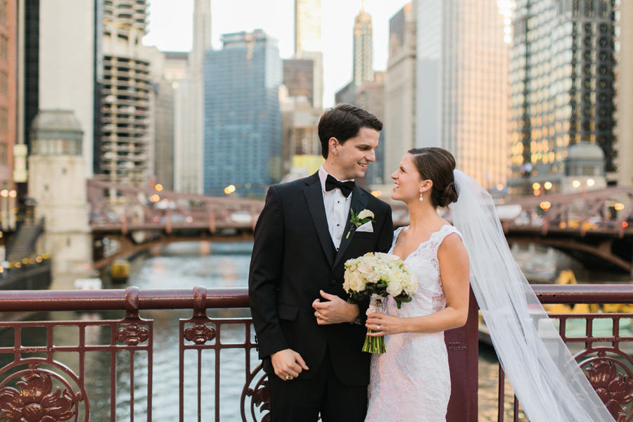 university-club-chicago-wedding-041