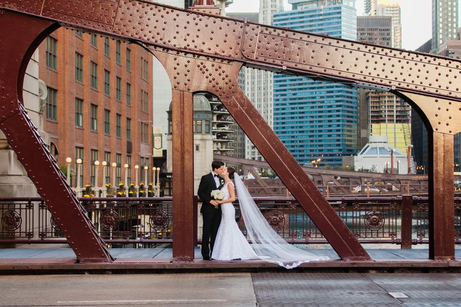 university-club-chicago-wedding-042