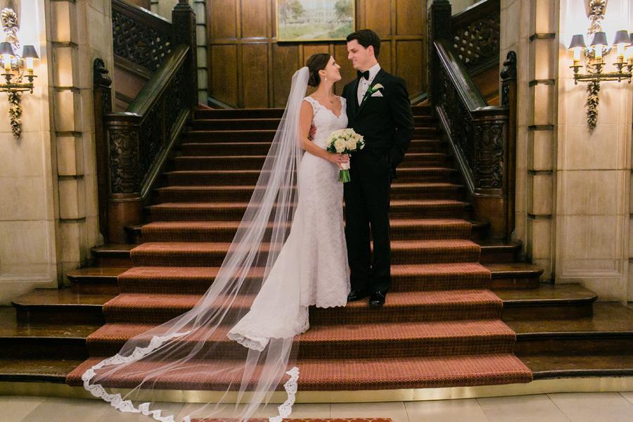 university-club-chicago-wedding-044