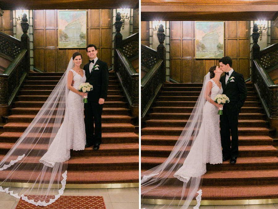 university-club-chicago-wedding-045