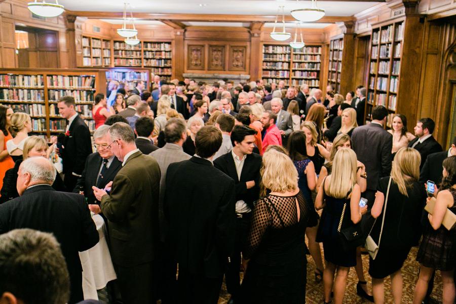 university-club-chicago-wedding-047