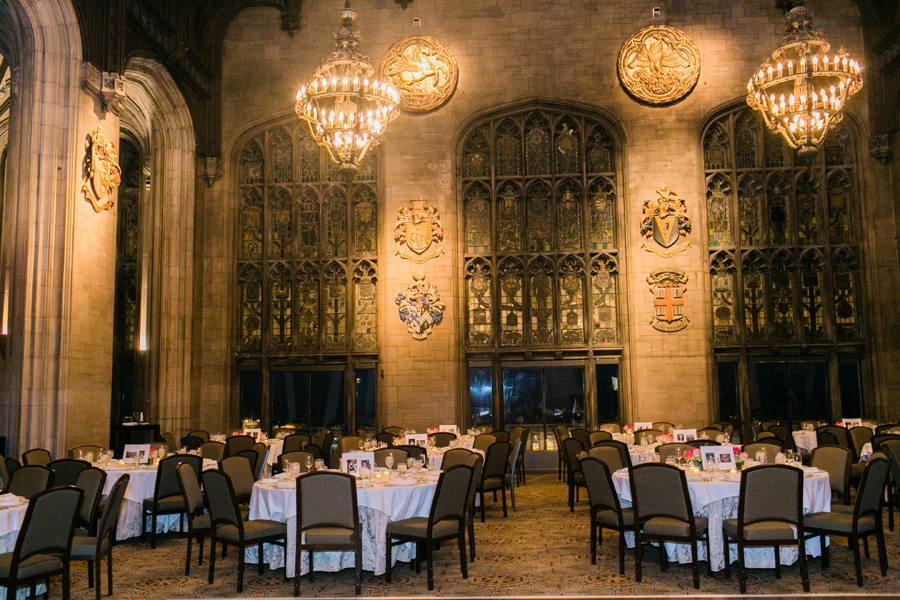 university-club-chicago-wedding-049