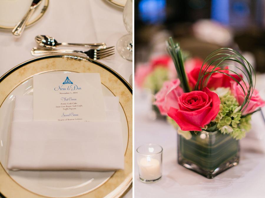 university-club-chicago-wedding-050
