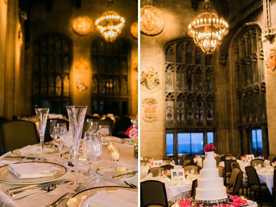 university-club-chicago-wedding-052