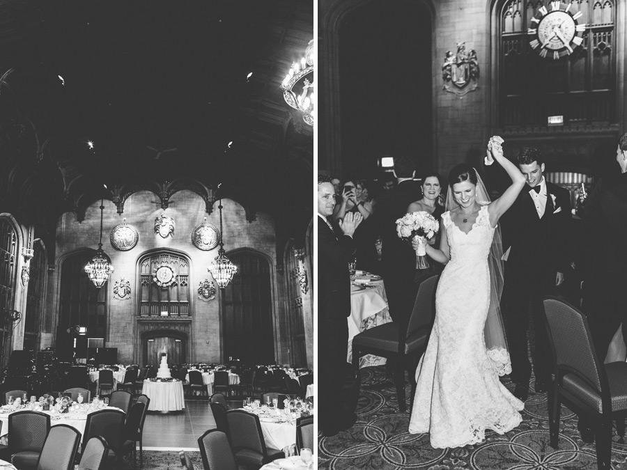 university-club-chicago-wedding-053