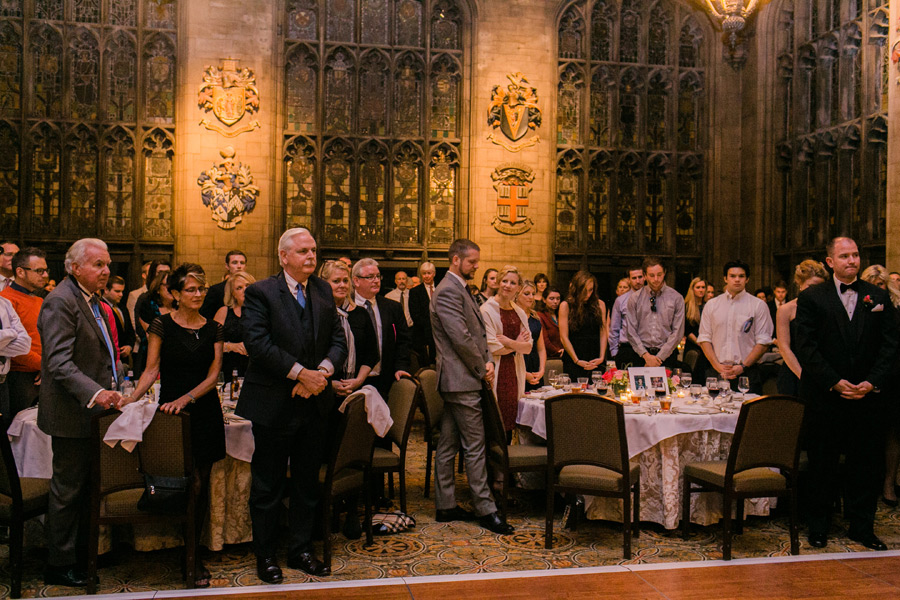 university-club-chicago-wedding-054