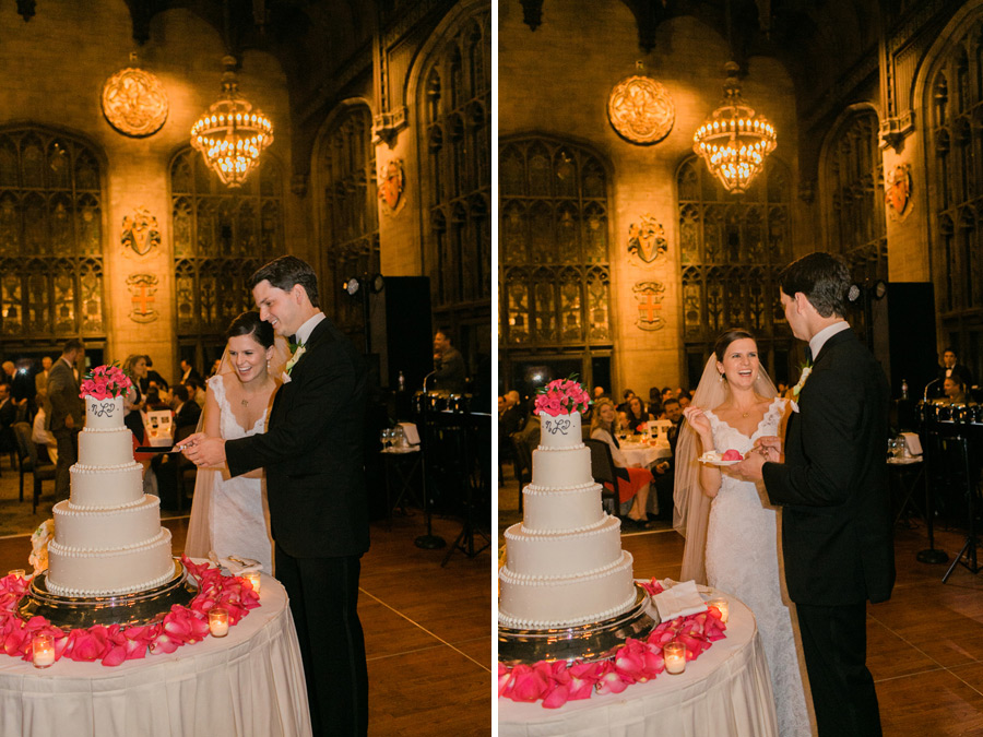 university-club-chicago-wedding-055