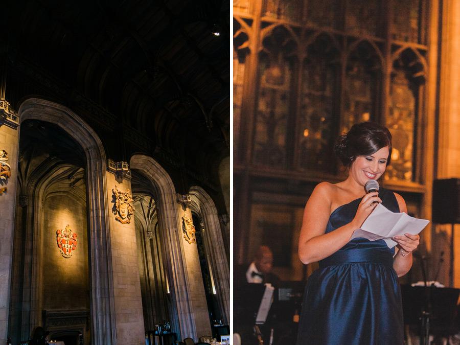 university-club-chicago-wedding-058