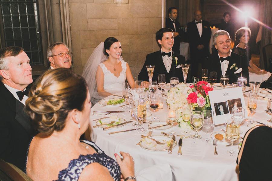 university-club-chicago-wedding-059