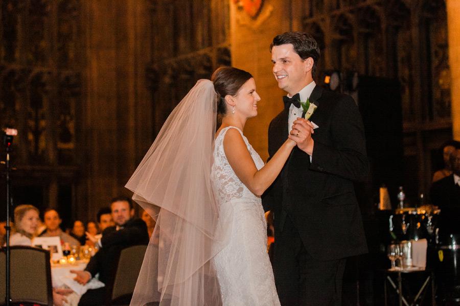 university-club-chicago-wedding-061