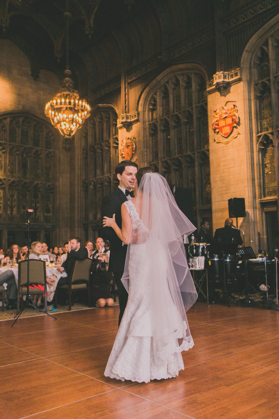 university-club-chicago-wedding-062
