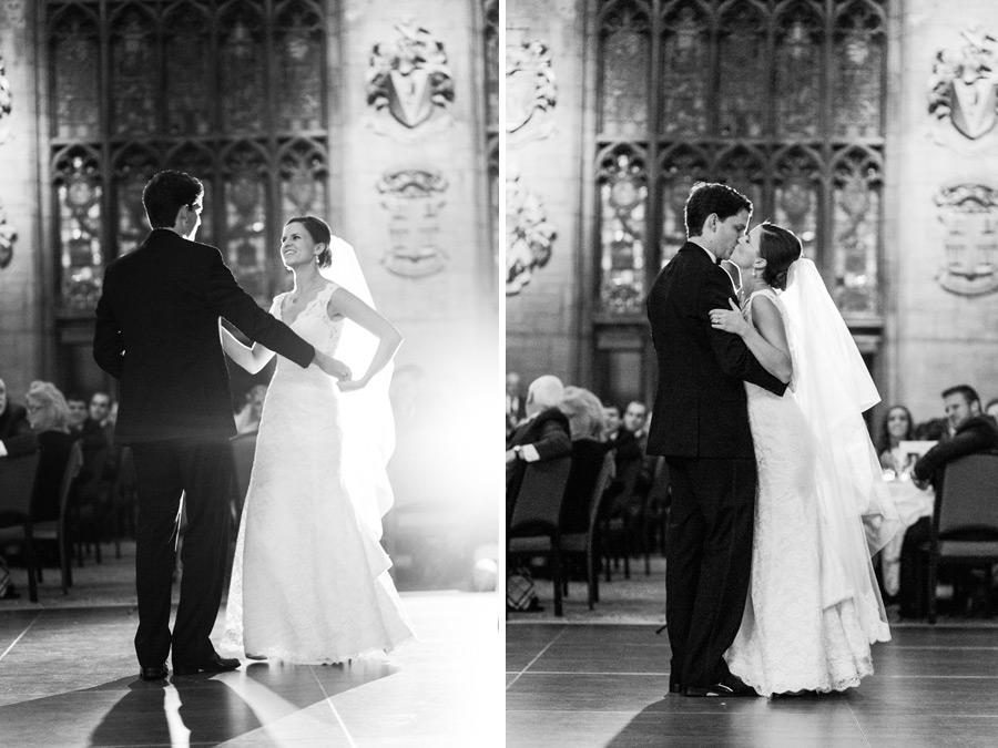 university-club-chicago-wedding-064